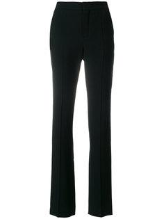 брюки с заклепками Cadi Chloé