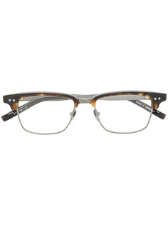 очки Statesman Three Dita Eyewear