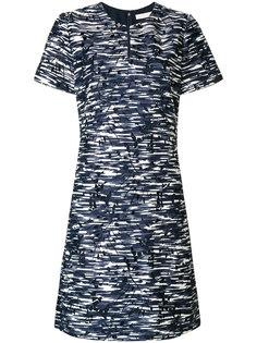 платье Dina Tory Burch