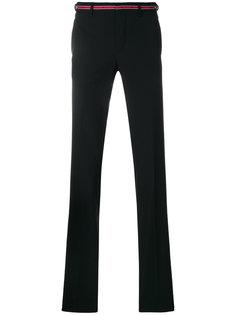 классические брюки Givenchy