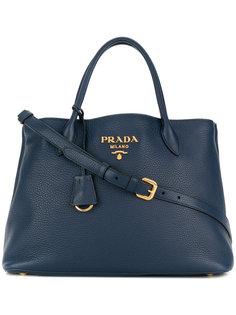 сумка-тоут Cameo  Prada