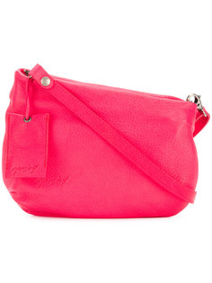 маленькая сумка на плечо Gobetta Marsèll
