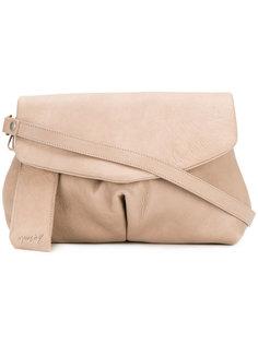 сумка через плечо Puntina Marsèll