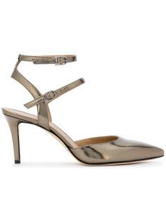 туфли на шпильке Marc Ellis