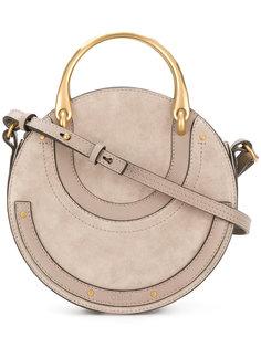 сумка на плечо Small Pixie Chloé