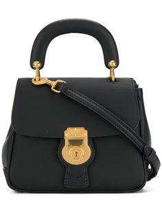 маленькая сумка DK88  Burberry