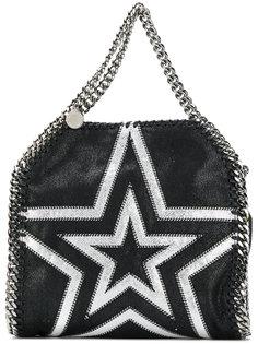 сумка на плечо Star Falabella Stella McCartney