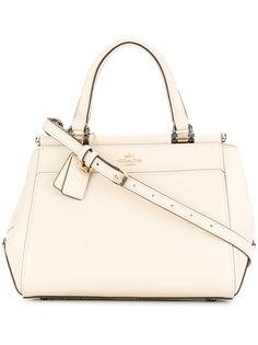 Купить женские сумки в интернет-магазине Lookbuck  cd6c2549f12fc