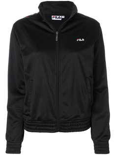 спортивная куртка Fila
