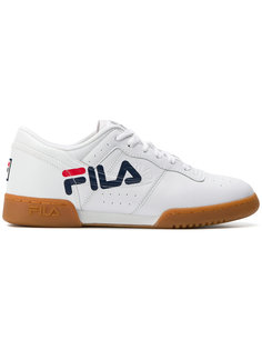 кроссовки Original Fitness Fila