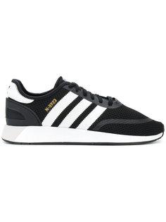 кроссовки N-5923 Adidas