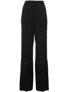 широкие брюки  Proenza Schouler