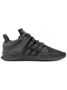 кроссовки Adidas Originals EQT Support ADV Adidas