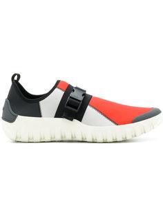 c89643537332 Купить мужская обувь Prada в интернет-магазине Lookbuck