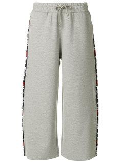 спортивные брюки Tiffany  Fila