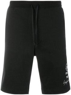 спортивные шорты Y-3