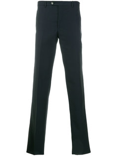 прямые брюки Delloglio