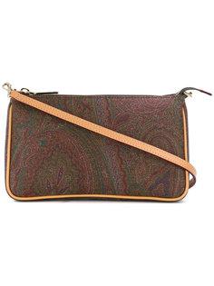 0869c935e7a7 Купить женские сумки Etro в интернет-магазине Lookbuck