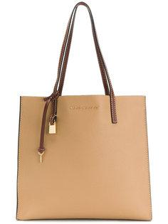 257ea1542236 Купить женские сумки Marc Jacobs в интернет-магазине Lookbuck ...