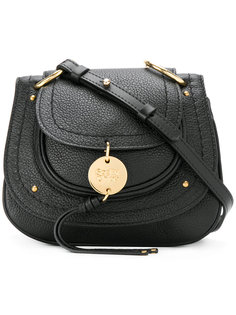 маленькая сумка Susie See By Chloé