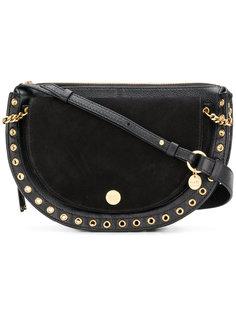 сумка через плечо Kriss See By Chloé