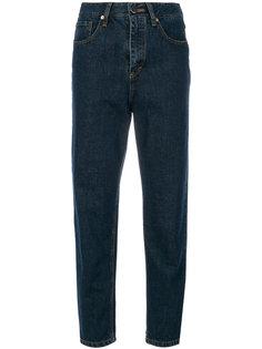 джинсы 70s Société Anonyme
