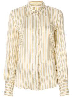 полосатая рубашка Ilana  Isabel Marant