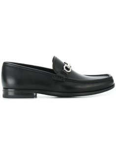 loafers Salvatore Ferragamo