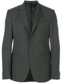 классический пиджак Givenchy