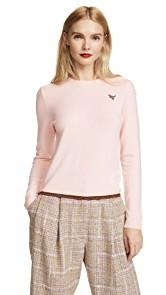 Coach 1941 Crewneck Sweater