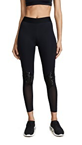 Heroine Sport Cycling Pants