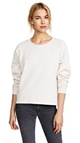 One Teaspoon Malibu Sweater