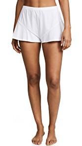 Skin Lorna Shorts