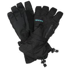 Перчатки сноубордические Dakine Titan Glove Tabor