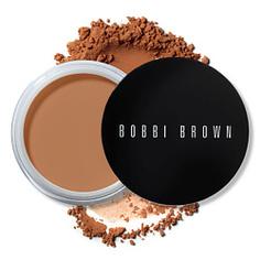 BOBBI BROWN Корректирующая пудра Retouching Powder Rose