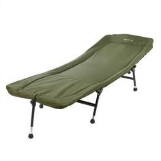 Кресло-кровать Для Ловли Карпа Carp Bed Caperlan