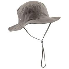 Походная Шляпа 100 Quechua