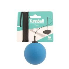 Мяч Для Turnball Artengo