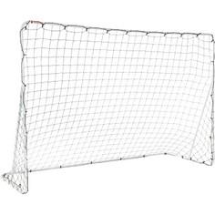 Футбольные Ворота Basic, Размер L Kipsta
