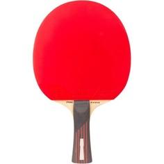 Ракетка Для Пинг-понга Artengo Fr 960 5*