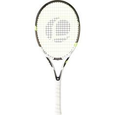 Взрослая Теннисная Ракетка Tr530 Lite Artengo