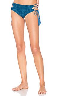 Низ бикини murray - Acacia Swimwear