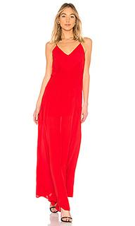 Платье sophia - ANINE BING