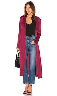 Пальто camden - devlin