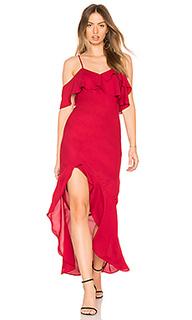 Платье - krisa