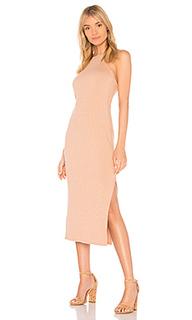 Платье donatella - Rachel Pally