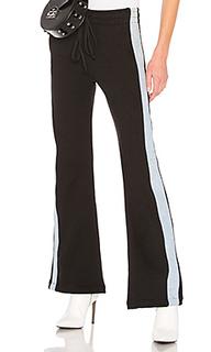 Спортивные брюки - RE/DONE