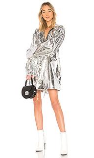 Платье-пальто dilinger - RtA