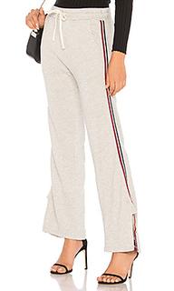 Спортивные брюки - SUNDRY