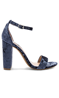Туфли на каблуке carrson - Steve Madden